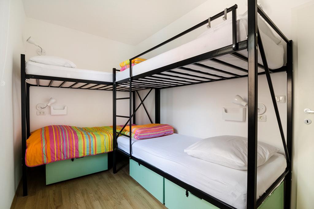 Youth_Hostel_Alieti_Izola_2.jpg