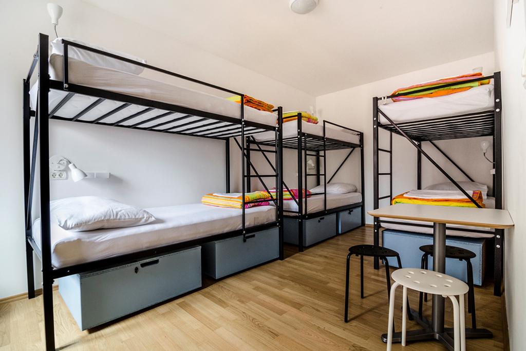 Youth_Hostel_Alieti_Izola_3.jpg