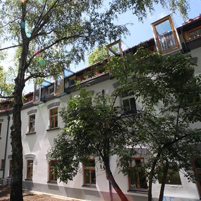 Youth Hostel Celje