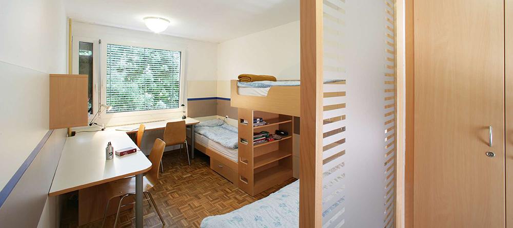 Youth_Hostel_DIC_5.jpg