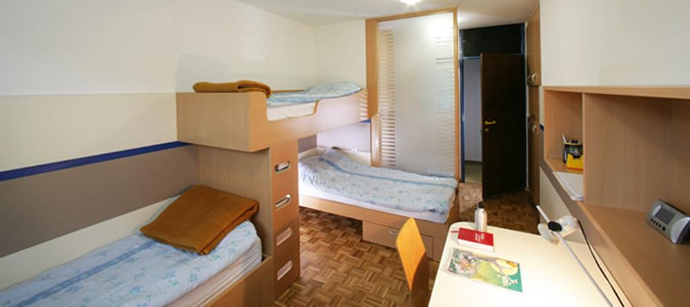 Youth_Hostel_DIC_6.jpg