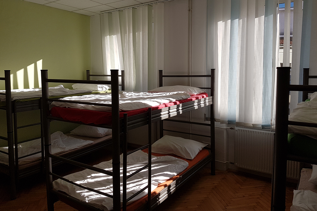 Youth_Hostel_Histria_Koper_18.jpg