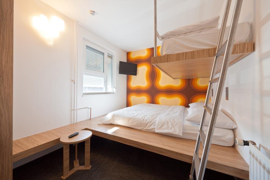 Hostel_Ljubljana_18.jpg