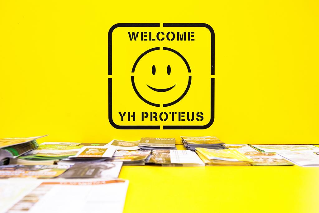 Youth_Hostel_Proteus_Postojna_23.jpg