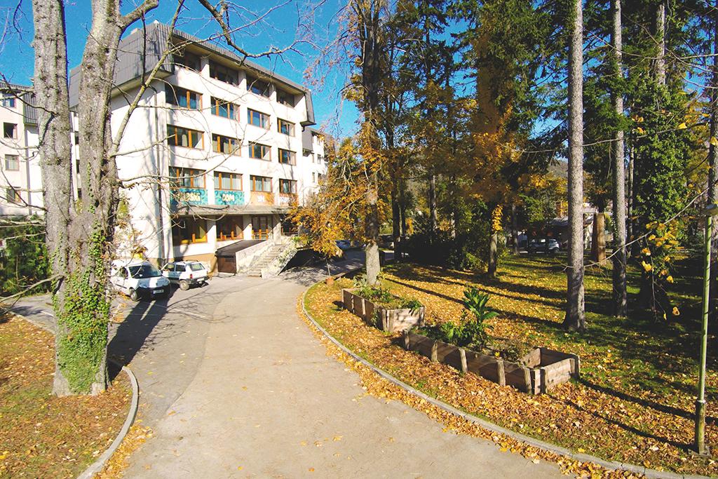 Youth_Hostel_Proteus_Postojna_24.jpg