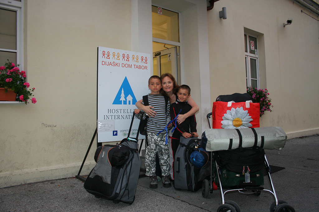 Youth_Hostel_Tabor_Ljubljana_5.JPG