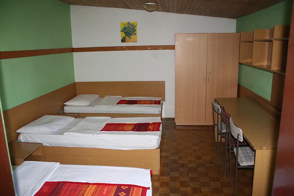 Youth_Hostel_Tabor_Ljubljana_7.JPG