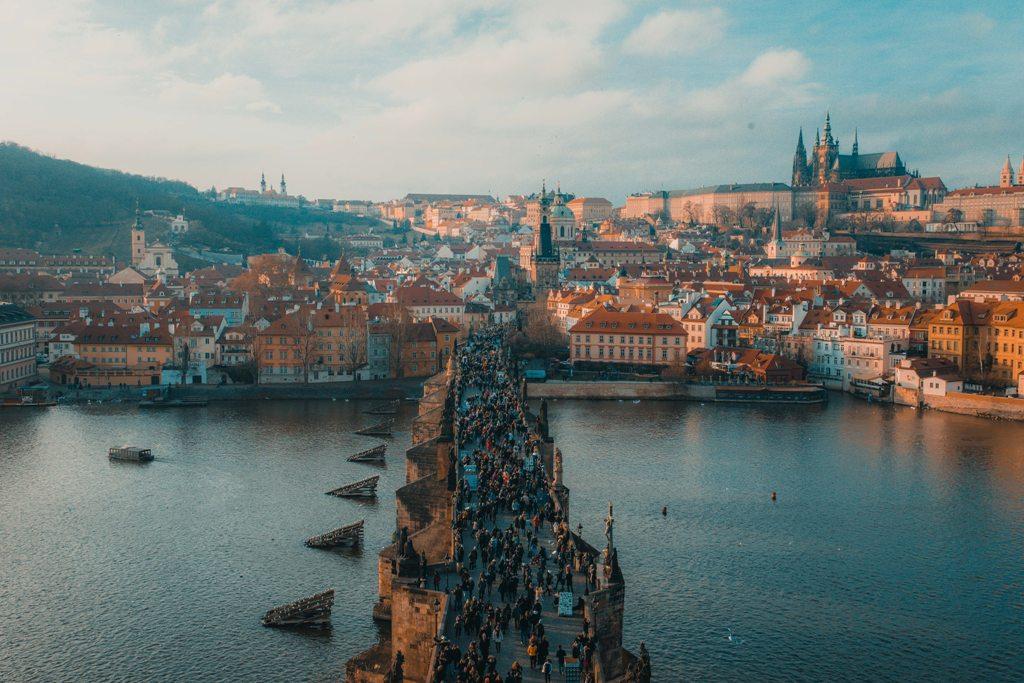 Prague_Czechia_-_Photo_by_Anthony_DELANOIX_on_Unsplash.jpg
