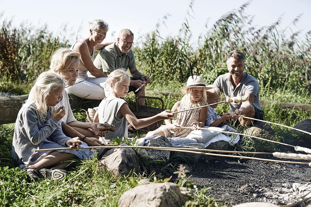 Denmark_Family_www.danhostel.dk.jpg