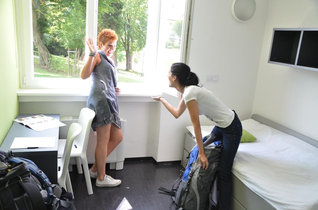 Hostel_Brezice_www.youth-hostel_1.jpg