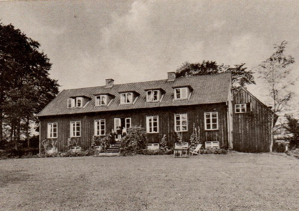 Danish_hostel.jpg