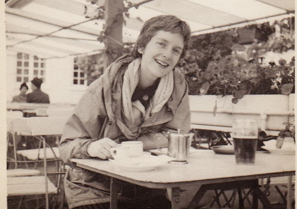 Lottie_Copenhagen_1961.jpg