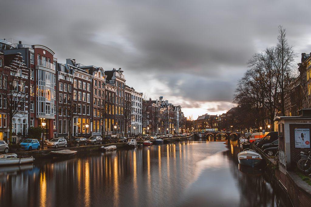 Amsterdam_Netherlands_-_Photo_by_Azhar_J_on_Unsplash.jpg