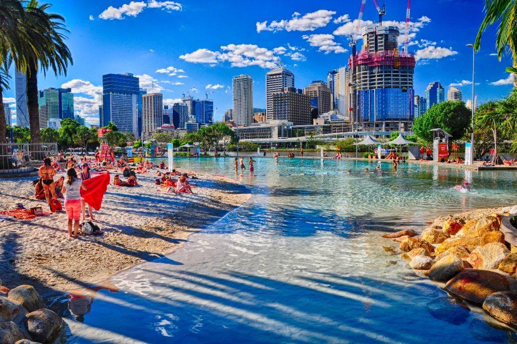 Potovanje_v_Brisbane_-_Travel_to_Brisbane_-_Photo_by_Omer_Nezih_Gerek_on_Unsplash.jpg