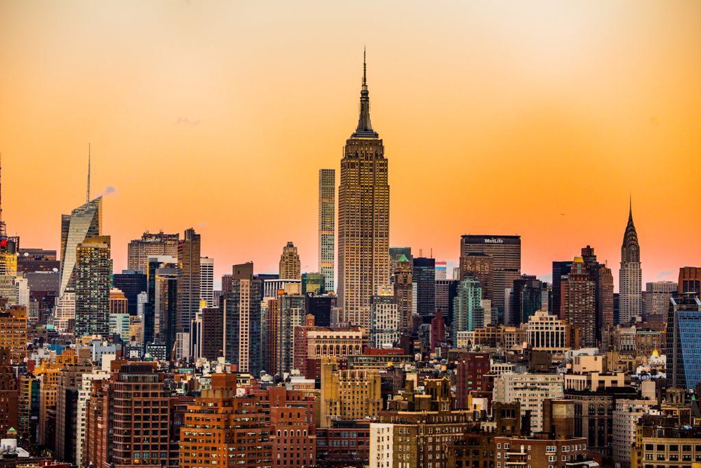 Potovanje_v_New_York_-_A_trip_to_New_York_-_Photo_by_Michael_Discenza_on_Unsplash.jpg