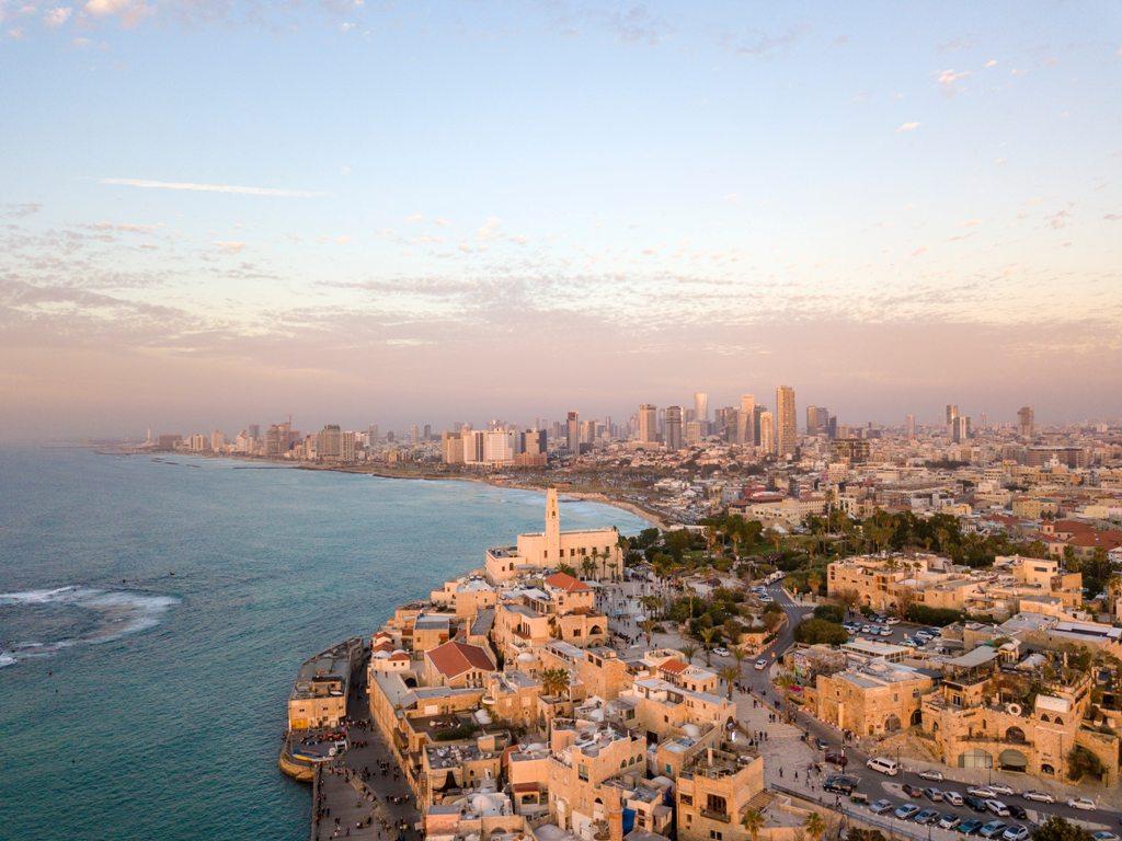 Potovanje_v_Tel_Aviv_-_Travel_to_Tel_Aviv_-_Photo_by_Shai_Pal_on_Unsplash.jpg